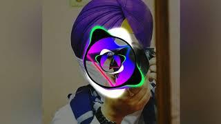 Kangani||Rajvir Jawanda ||Dhol|| Mix || Bhangra ||