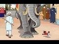 Слон И Моська Басни Крылова Для Детей На Ночь сказка mp3