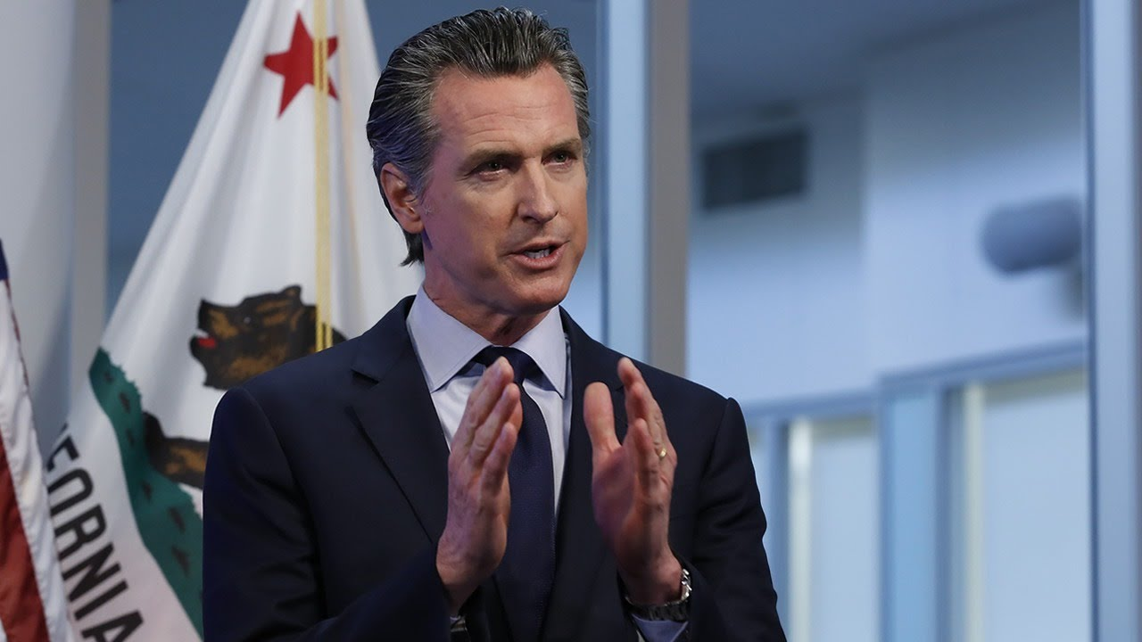 What Gov. Newsom's School Reopening Plan Means for LetFamiliesDecide.org