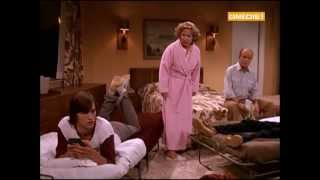 That's 70s Show   Saison 5 Ep 6   Kitty et la ménopause