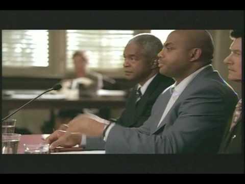 NBA on TNT Promo :30