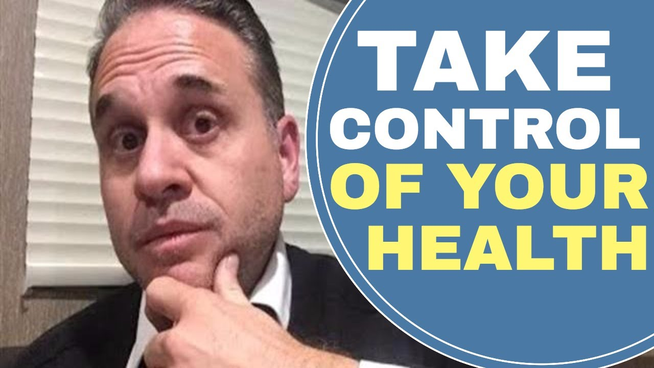 images Take Control Of Your Health And Never Diet Again