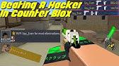 Script OVERPOWER - Counter Blox - YouTube
