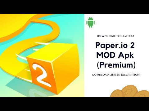 paper io 2 hack android