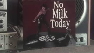 no milk today devolvam meu vinil full album com letras