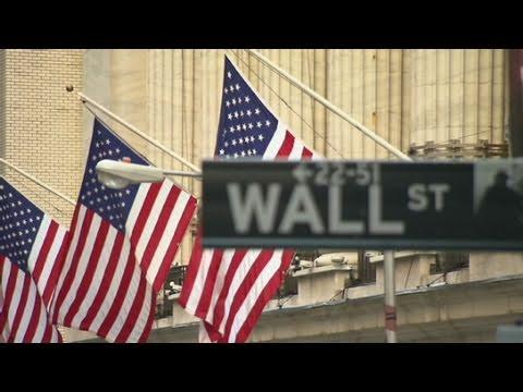 Deutsche Boerse gets NYSE