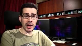 TLDR: Is Windows 7 Better Than Windows 8?