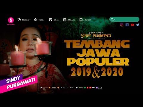 13-lagu-jawa-populer-2019---2020
