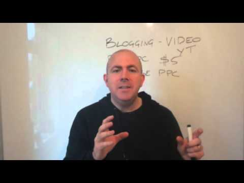 Strategies To Get More Traffic, Leads And Sales Online|Day #4