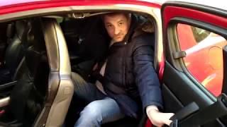 Mazda RX-8 kiydirayotgan ko'zi - operatsiya 10 yildan keyin