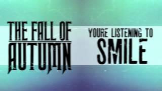 The Fall of Autumn - Smile (Avril Lavigne Cover)
