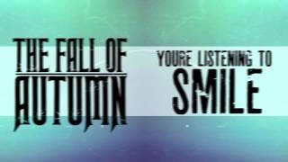 The Fall of Autumn - Smile (Avril Lavigne Cover)