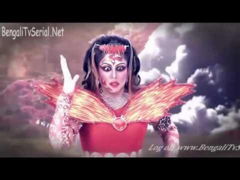 Kiranmala 20th অক্টোবর 2016 পর্ব 695 ফুল HDBengaliTvSerial নিট thumbnail