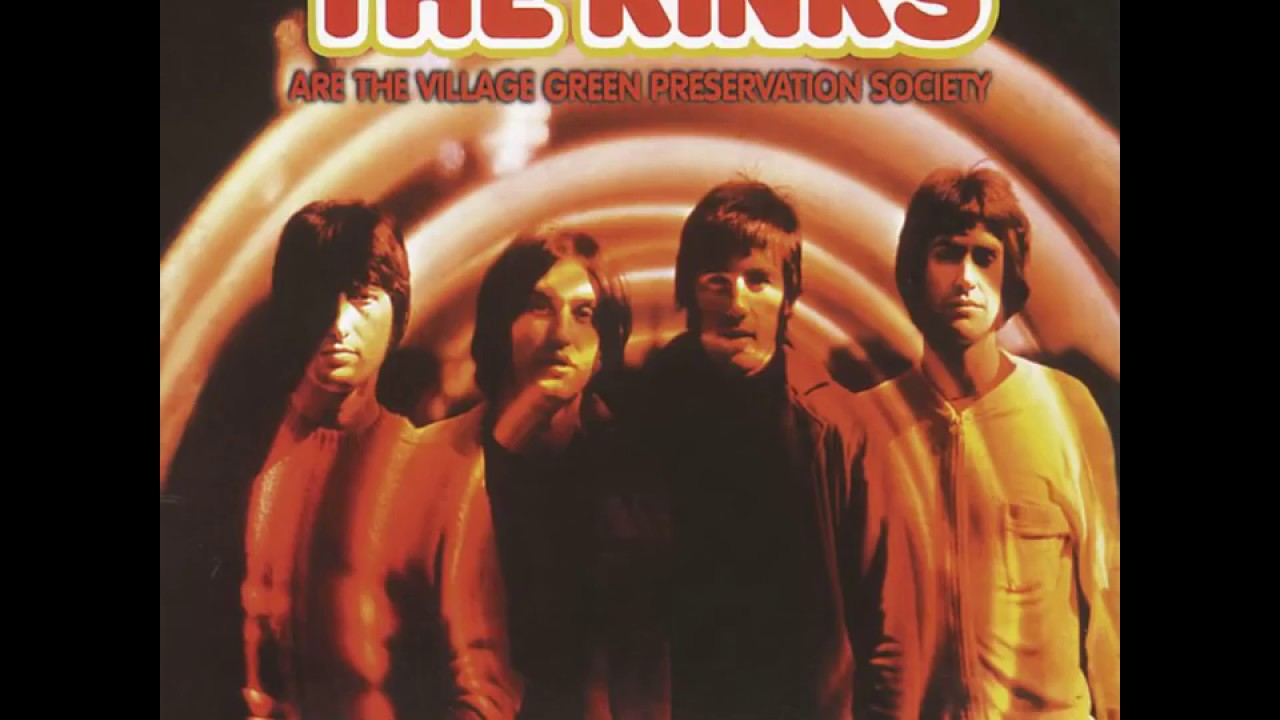 the-kinks-do-you-remember-walter-official-audio-the-kinks