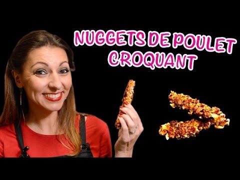 nuggets-de-poulet-croquant-aux-amandes-et-noisettes