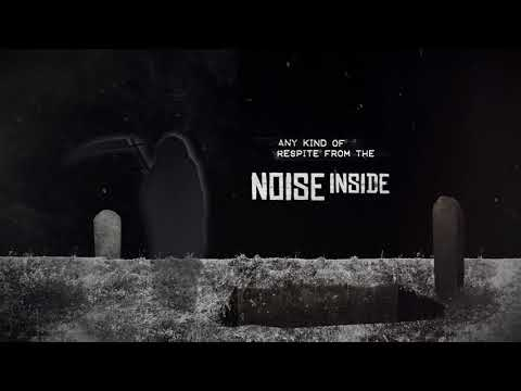 MYLES KENNEDY - Haunted By Design (Video Teaser) | Napalm Records