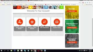10 3 empowr guide how to add bank account to paypal account by kamal hossan