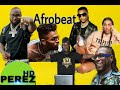 Download Video NEW NAIJA AFROBEAT VIDEO MIX 2019 | DJ PEREZ | Wizkid,Davido,Burna boy, Tiwa savage,Rudebone,chris b MP4,  Mp3,  Flv, 3GP & WebM gratis