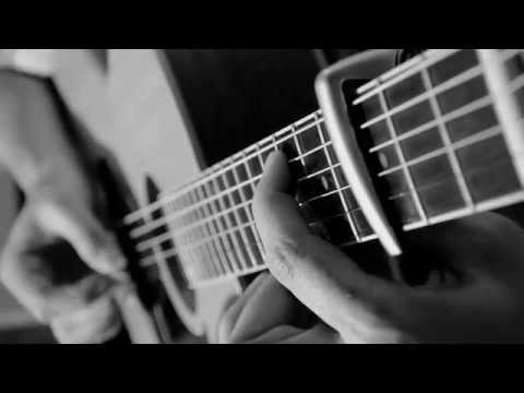 Celtic Guitar - Sully's Jig/The Old Copperplate/Pretty Girls of Mayo