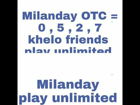 20-4-2018 Milan day play unlimited free game daily pass