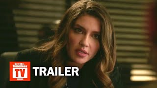 Arrow S07E12 Trailer   'Emerald Archer'   Rotten Tomatoes TV