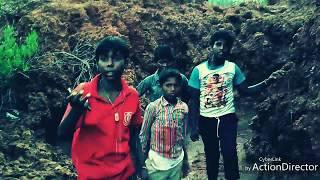"""Marma Kaadu"" tamil thriller short film 2017"