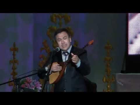 Рамазан Стамғазиев - Қызыма