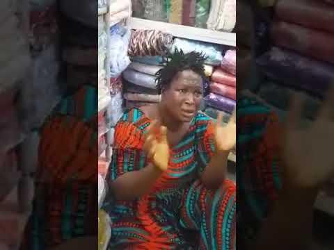 3 Ladies Caught Stealing In Lagos thumbnail