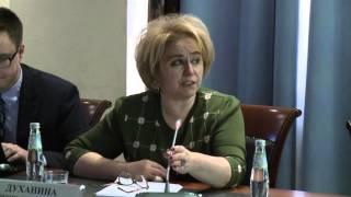 видео Политика научно-технического развития