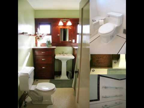 Bathroom Remodeling YouTube