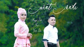 Urat nadi (Indonesia) - Angga Lida ft Yenti Lida / terbaru / official video music tamin manise