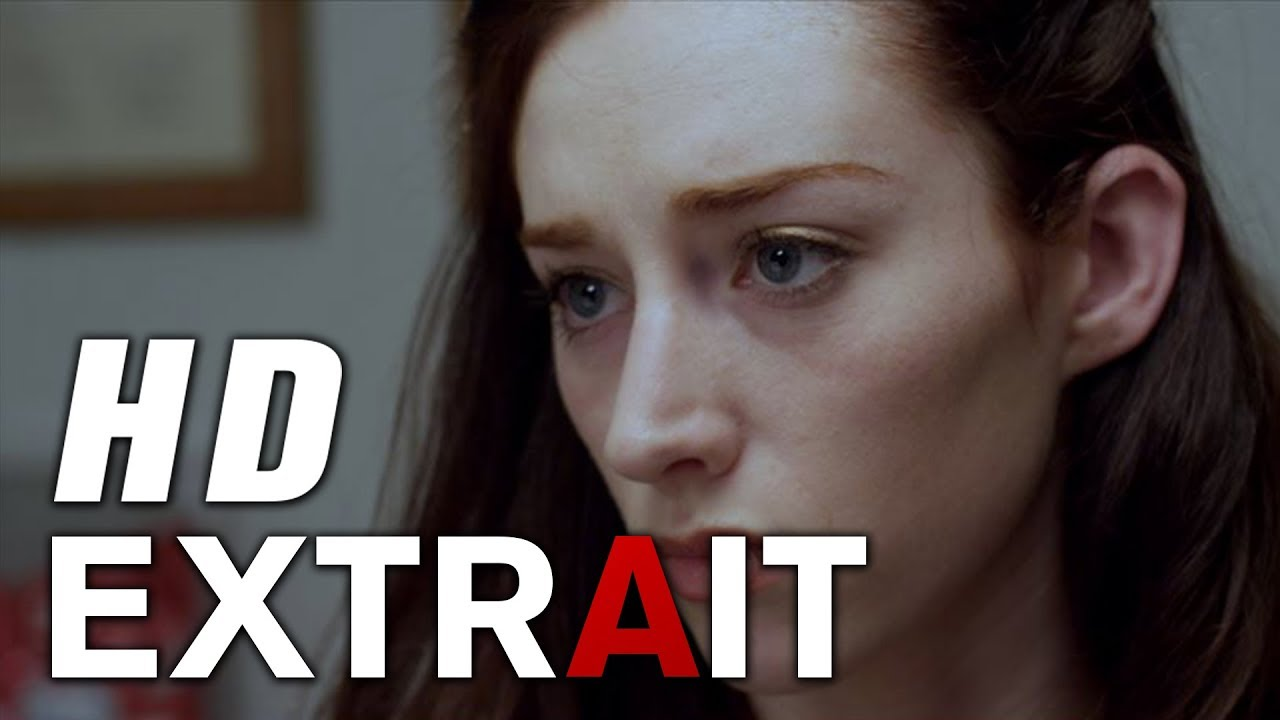 CONTRACTED EXTRAIT VF #2 Horror