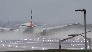 storm-ciara-dramatic-moment-british-airways-plane-struggles-to-land-at-heathrow-airport