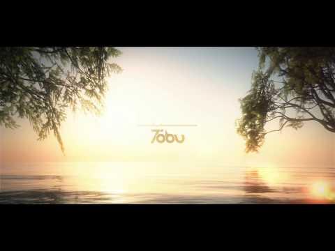 Tobu & Marcus Mouya - Running Away