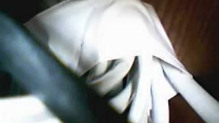 Re: Sibel Can & Tarkan - Çakmak Çakmak Video Klip - Video Cam Direct Upload