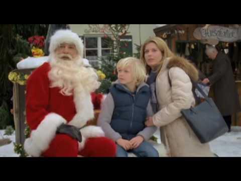 El amor llega con la Navidad, 24 de dic por MULTIPREMIER