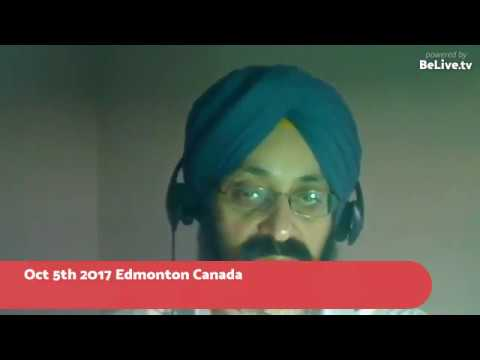 Canada immigration issues, news and advice- Edmonton Oct 5th, 2017