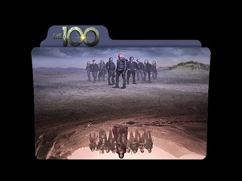 Download The 100 season 5 download through torrent | Torrent Link | With Proof | NOT CLCKBAIT | FREE | TeS