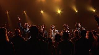 Holy Spirit Medley | Willow Worship