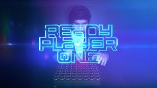 Leslie Wai - Ready Player One (Music Video)