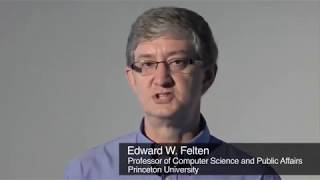 Coursera (Princeton) - Introduction to #bitcoin and #cryptocurrenies (take this course)