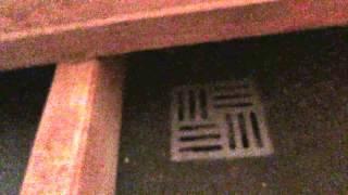 Что под полом в бане? / Слив для зимней бани / МАСТЕР ДАЧИ(Слив для бани - как он устроен? Устройство слива для зимних бань с утеплением под деревянным полом. Таким..., 2016-09-21T08:54:35.000Z)
