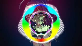 Download DJ Original Sound Munazz TIKTOK