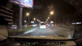Видеорегистратор премиум класса.(Подробно о товаре можете посмотреть здесь http://dkontrol.ru/viderogistrator-premium-klassa., 2013-06-17T18:27:26.000Z)