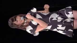 フェアリーズ12thシングル「Mr.Platonic」カップリングソロ曲を初披露!...