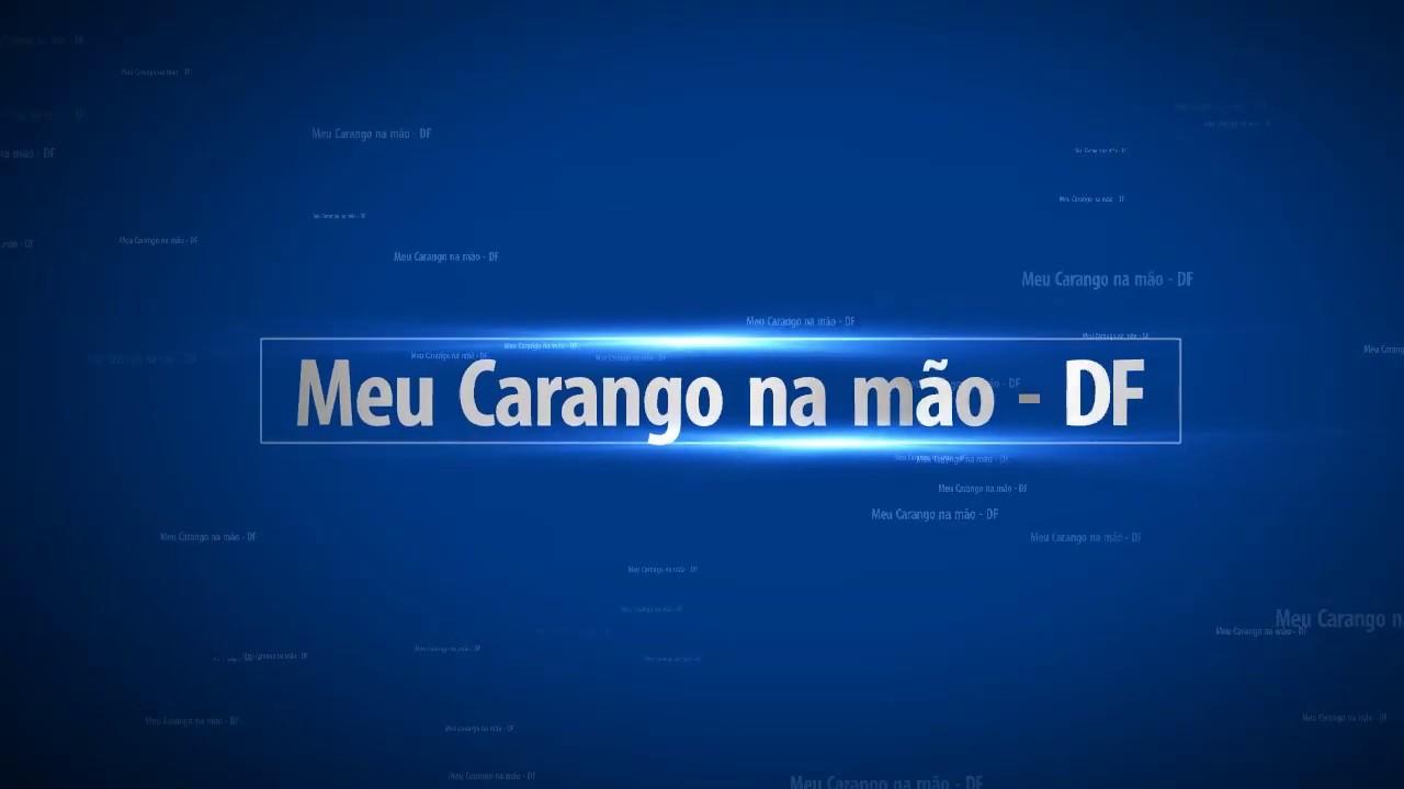 SE VOCÊ GOSTA DE CARROS AQUI É SEU LUGAR!!