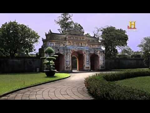 Ho Chi Minh y la independencia de Vietnam