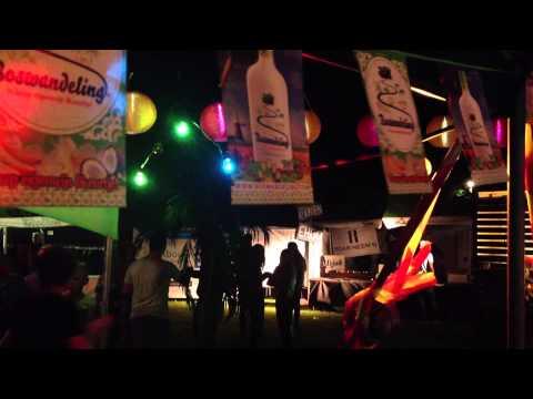 Achterhoeks Beach Festival