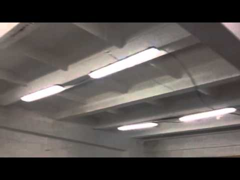 Видео: Бейсбол галерея