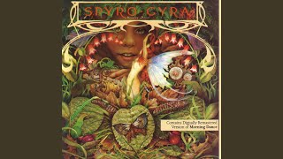 Provided to YouTube by The Orchard Enterprises Little Linda · Spyro...